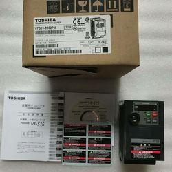 VFS15-2002PM Toshiba Transistor Inverter