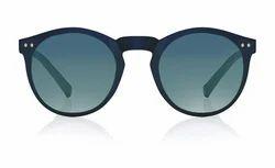 Fastrack P383BU3 Sunglasses