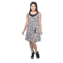 Fit Dress For Women – Email address please enter a valid email.