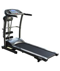 Cosco Motorized Treadmill SX 2277