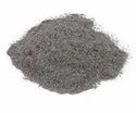 Chopped Steel Wool (Dust)