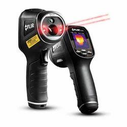 Flir TG165 Spot Thermal Camera For General Use