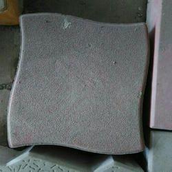 RCC Tile