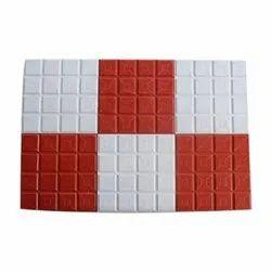 Cadbury Glossy Tiles