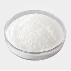 5-磺基异苯二甲酸一钠盐,50公斤,Pp袋
