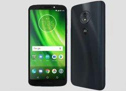 Lenovo Moto G6 PLAY Smart Phone, Android 8.0, Oreo