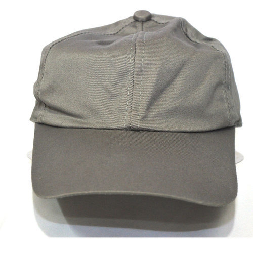 8eb25962c91 Men s Fancy Cap at Rs 45  piece