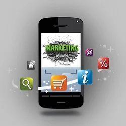Mobile Internet Marketing Service