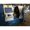 WNCL-20 CNC Turning Center