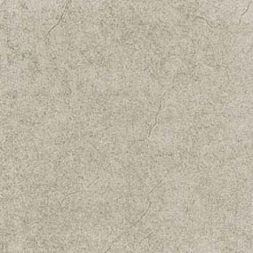 Kajaria Floor Tiles Size 2 X 2 Feet Rs 35 Square Feet Jb Company Id 20239737930