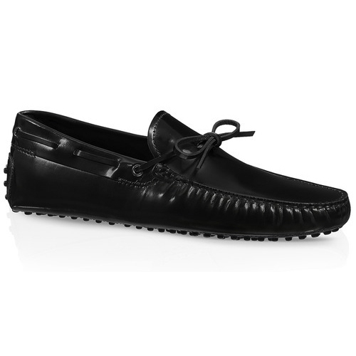 dc9f3d12126 Mens Driving Loafer at Rs 1500  pair