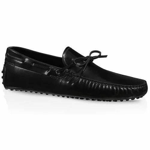 bc5c8320a5b Mens Driving Loafer at Rs 1500  pair