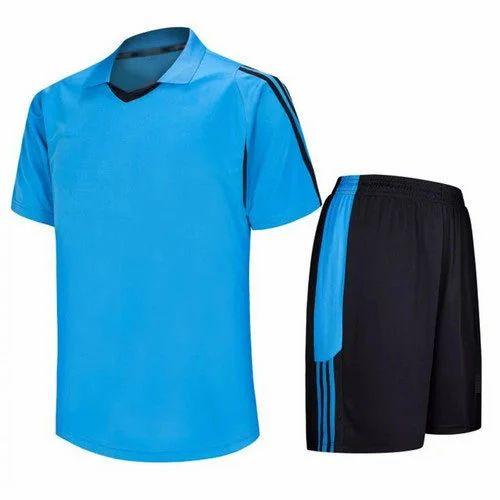 jersey wear