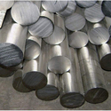 Forging Steel EN 36