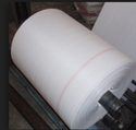 PP Woven Fabrics For Paper Packing