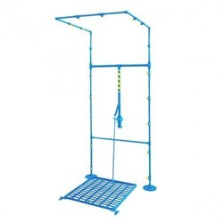 S-Safe Multiple Nozzle Unit Drench Shower