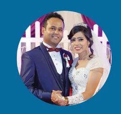 Choudhary Matrimonial Service