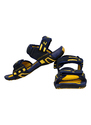 Mens Colored Sandal