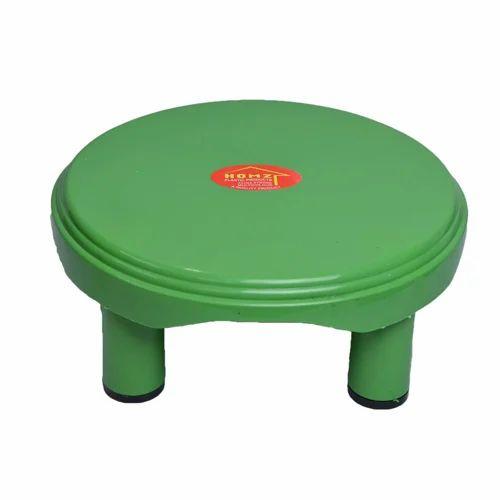 Marvelous Round Plastic Stool Ncnpc Chair Design For Home Ncnpcorg