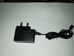 Togain Travel Charger