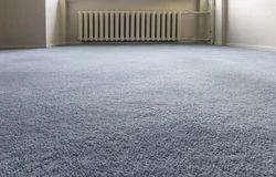 500 Square Feet Floor Carpet Installation Services, in Uttar Pradesh
