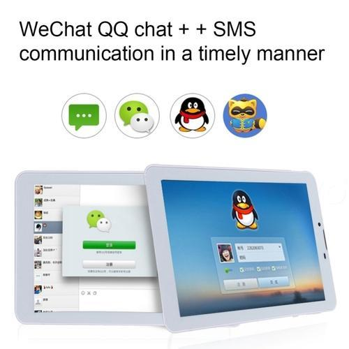 4G Phone Call Tablet PC