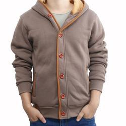 Cotton Casual Wear Mens Casual Hoodie