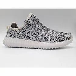 Men Mesh Trendy Sneaker Shoes
