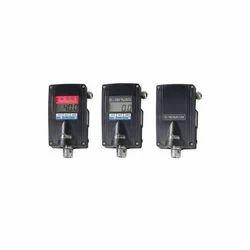 CC 28/EC 28 Gas Transmitter