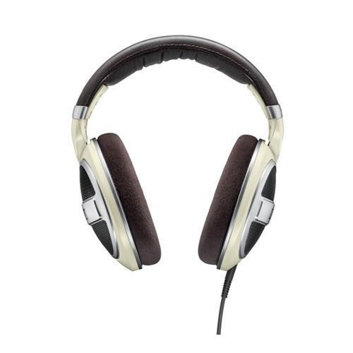6b305c77b61 Sennheiser Headphones - Sennheiser Headphone HD 206 Manufacturer from New  Delhi