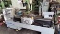 Lathe Machine - Legoor 200