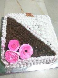 Chirag Cakes