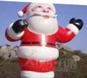 Inflatable Mascot