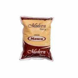 Modern 1 kg Fresh Mawa, Packaging: Packet
