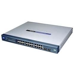 Network Switch In Jaipur नेटवर्क स्विच जयपुर Rajasthan