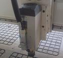 CNC Router S2-1325VE