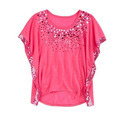 Girls Designer Top
