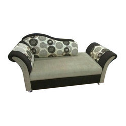 Couch Sofa Set At Rs 26500 Piece