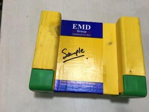 EMD H20 Beam