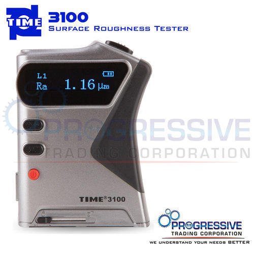 TIME3221 Surface Roughness Tester