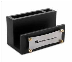 BDTP-480 Desktops Table Tops