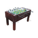 Soccer Table KTR Robust