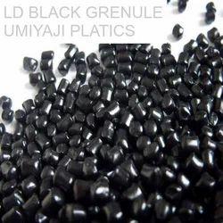 LD Black Grenules, Pack Size: 25
