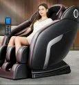 Zion Massage Chair
