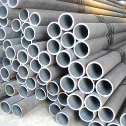 ASTM A519 Gr 1020 Tube