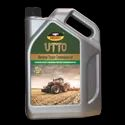 3L Universal Tractor Transmission Oil