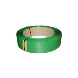 High Tension PET Strap Rolls