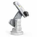 Tata Robot Arm