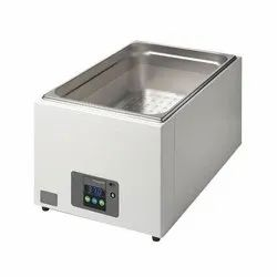 Sigma Ultrasonic Bath