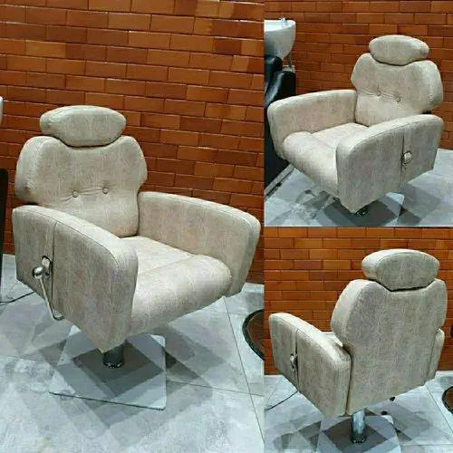 Salon Chair BC -9003